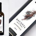 Descopera 3 vinuri rosii de colectie